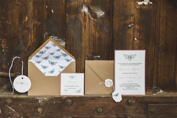 matrimonio boho chic azzurro e rosa | lisa di giglio | wedding wonderland 09
