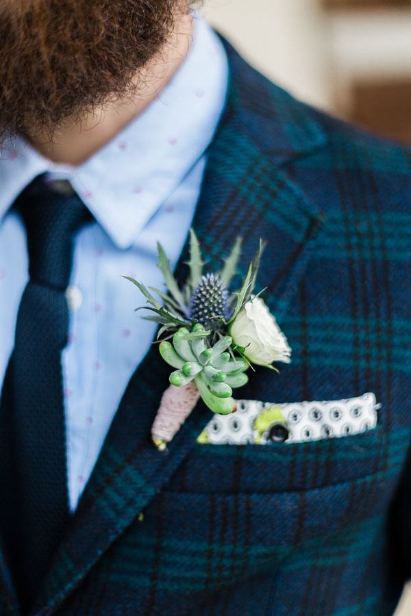 matrimonio boho chic azzurro e rosa   lisa di giglio   wedding wonderland 10