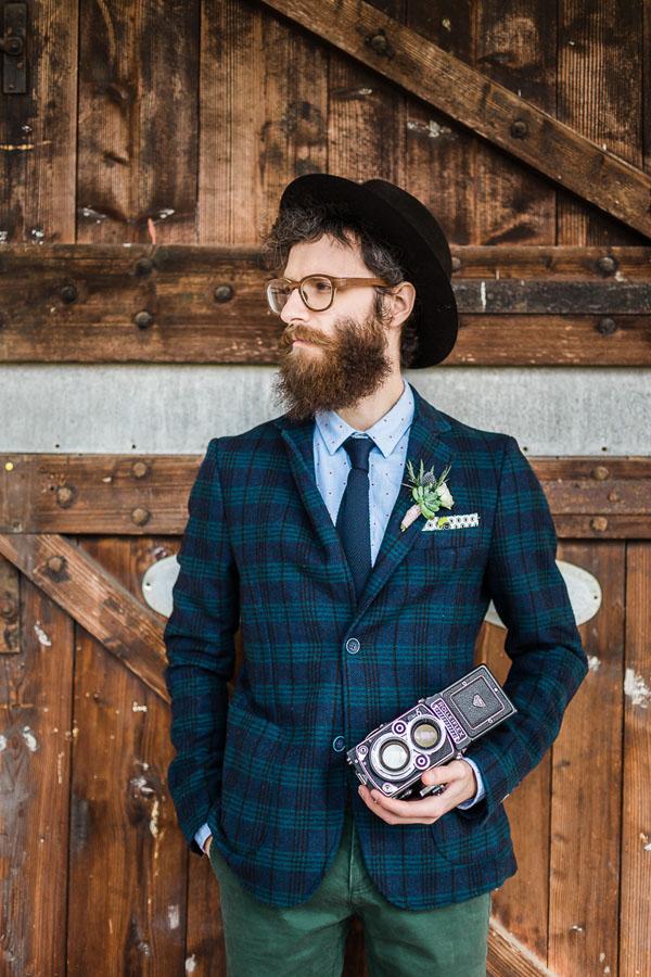 matrimonio boho chic azzurro e rosa | lisa di giglio | wedding wonderland 16
