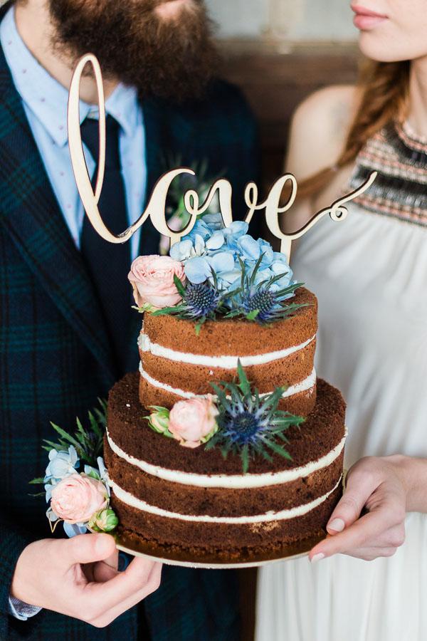 matrimonio boho chic azzurro e rosa | lisa di giglio | wedding wonderland 28
