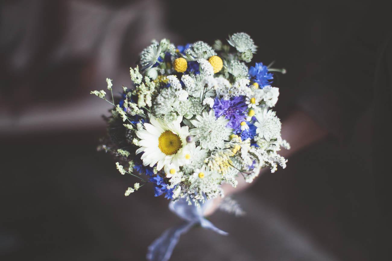 matrimonio brunch | ops event mariage design | wedding wonderland 01