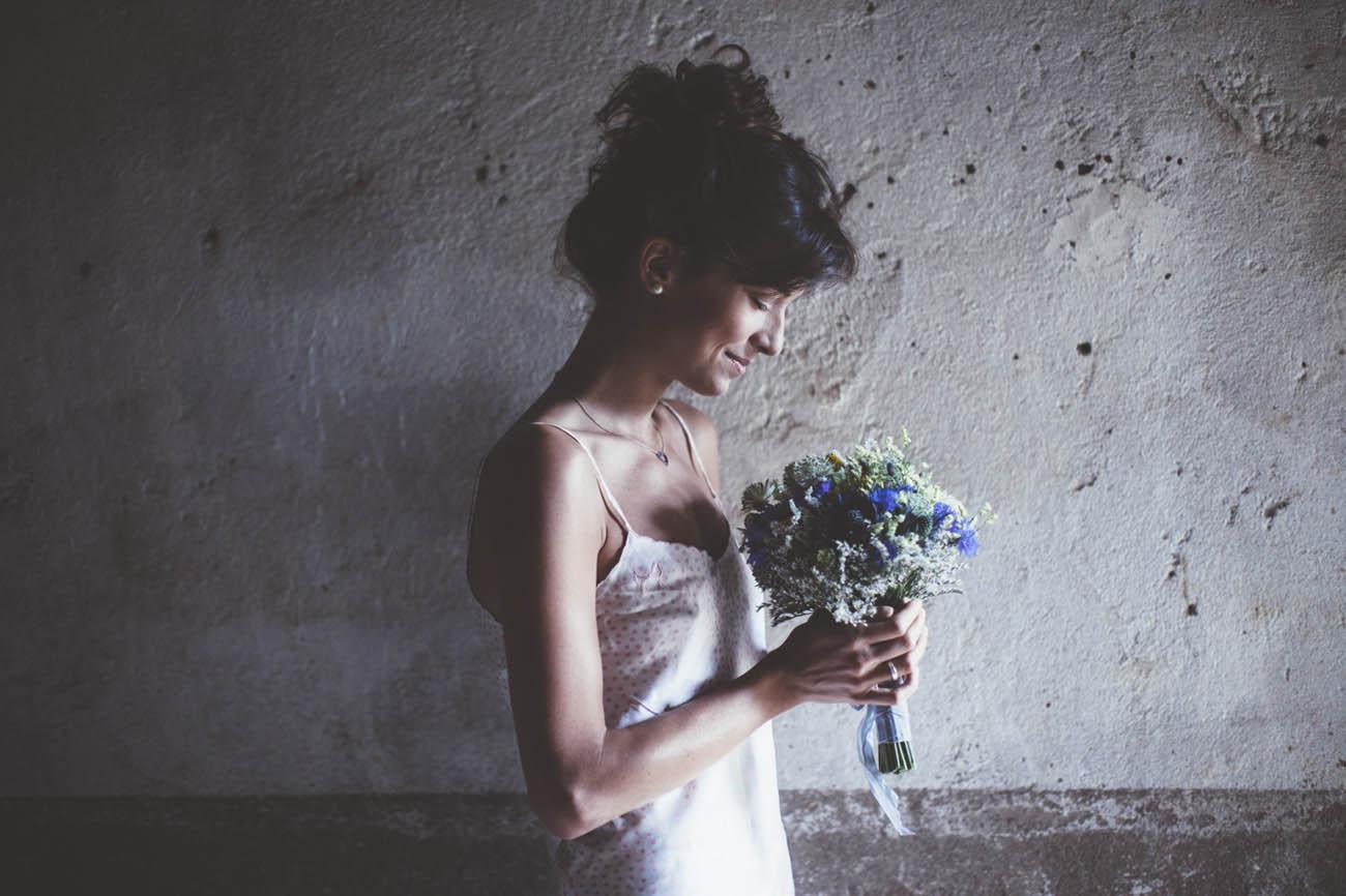 matrimonio brunch | ops event mariage design | wedding wonderland 02
