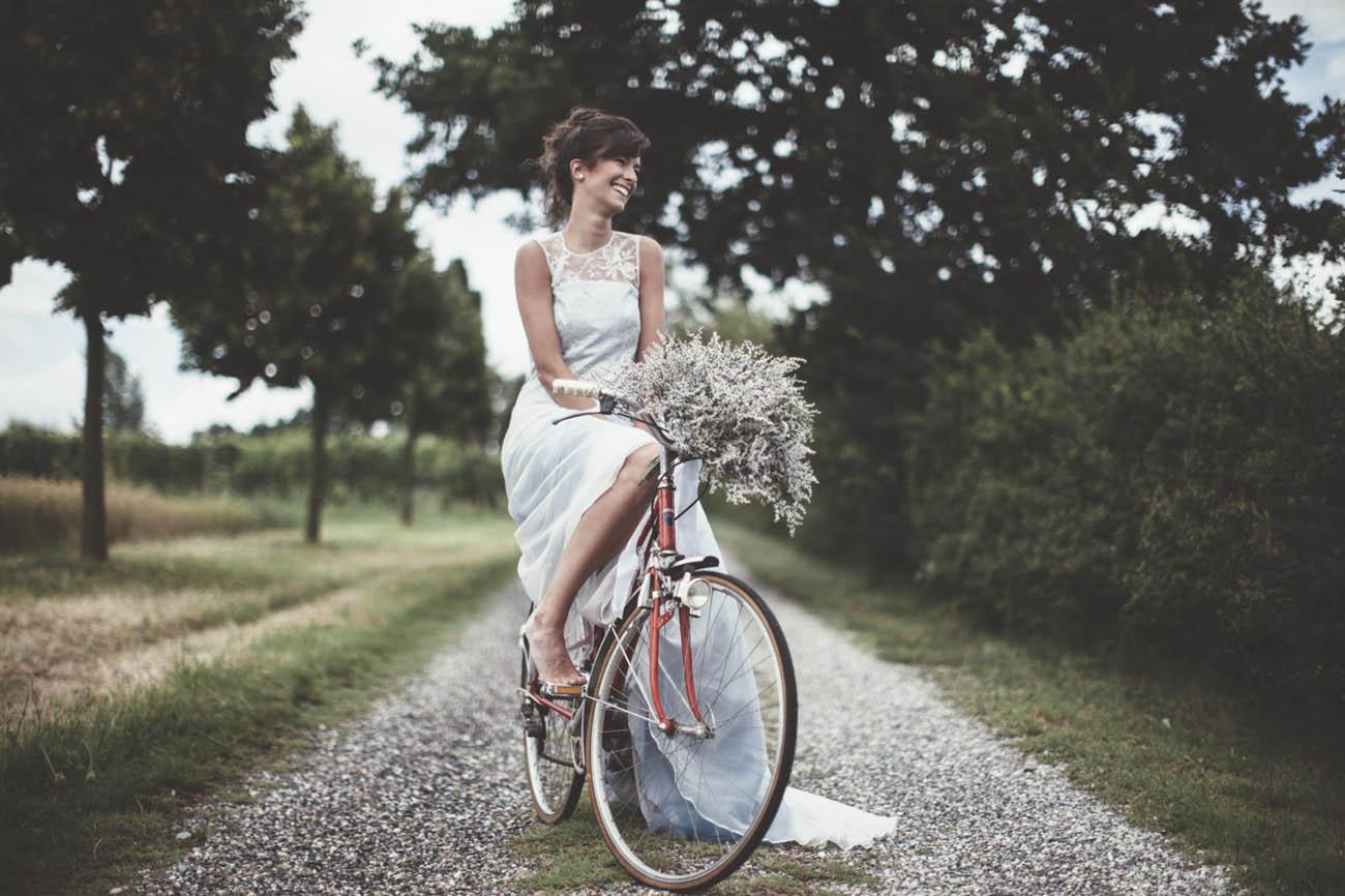 matrimonio brunch | ops event mariage design | wedding wonderland 04