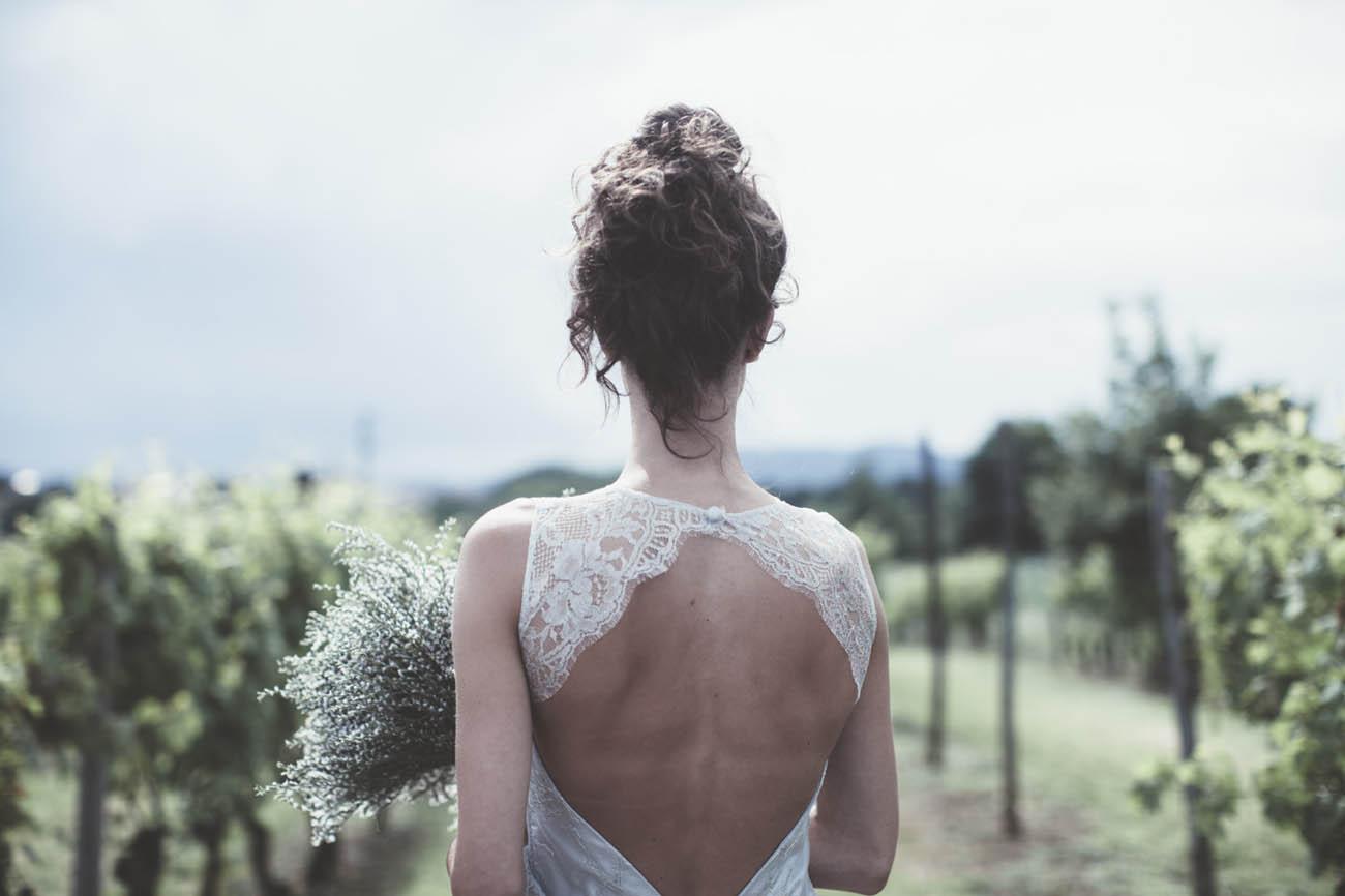 matrimonio brunch | ops event mariage design | wedding wonderland 07