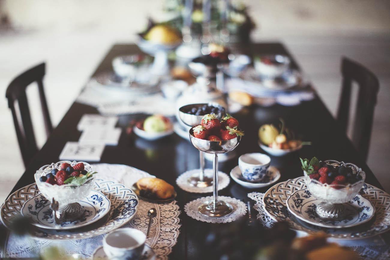 matrimonio brunch | ops event mariage design | wedding wonderland 10