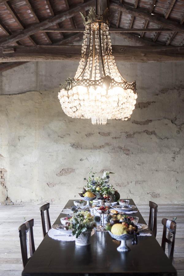 matrimonio brunch | ops event mariage design | wedding wonderland 11
