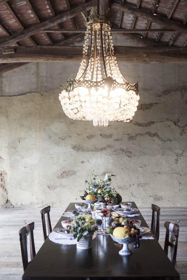 matrimonio brunch | ops event mariage design | wedding wonderland 11