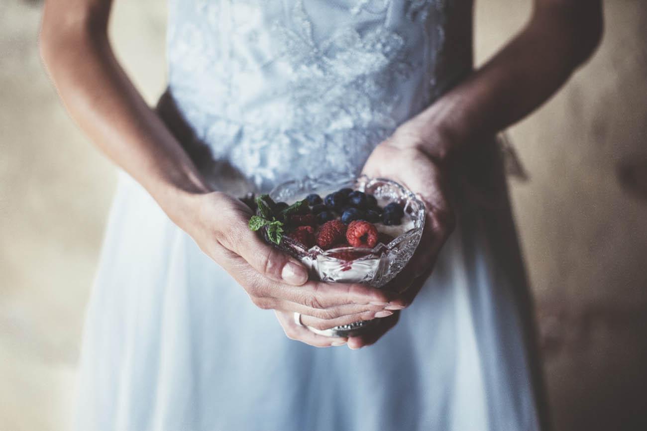 matrimonio brunch | ops event mariage design | wedding wonderland 13