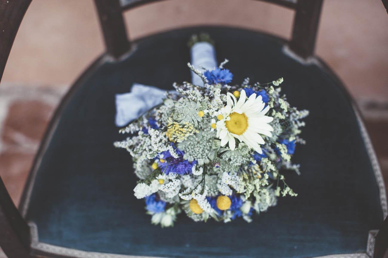 matrimonio brunch | ops event mariage design | wedding wonderland 26