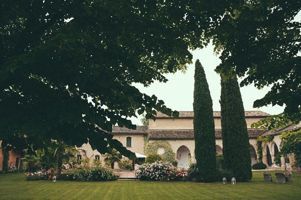 matrimonio convento dell'annunciata | niccolo zanobbi 01