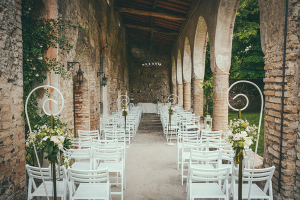 matrimonio convento dell'annunciata | niccolo zanobbi 02