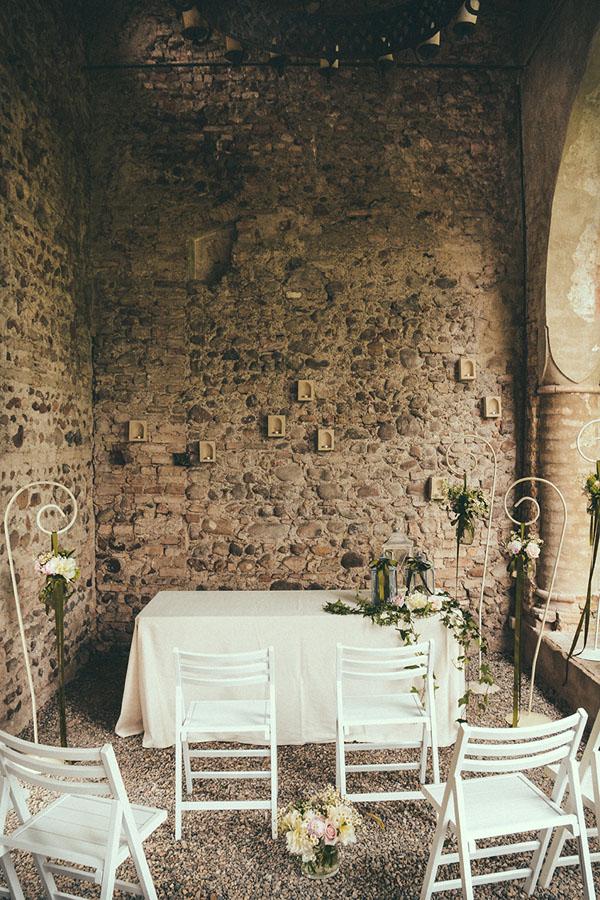 matrimonio convento dell'annunciata | niccolo zanobbi 03