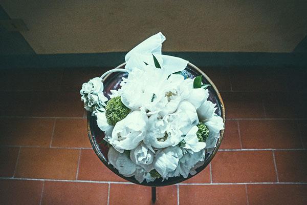 matrimonio convento dell'annunciata   niccolo zanobbi 07