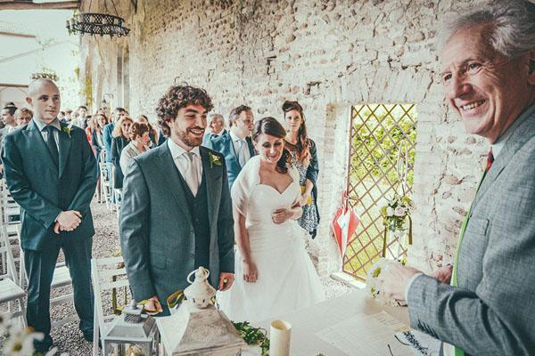 matrimonio convento dell'annunciata   niccolo zanobbi 09