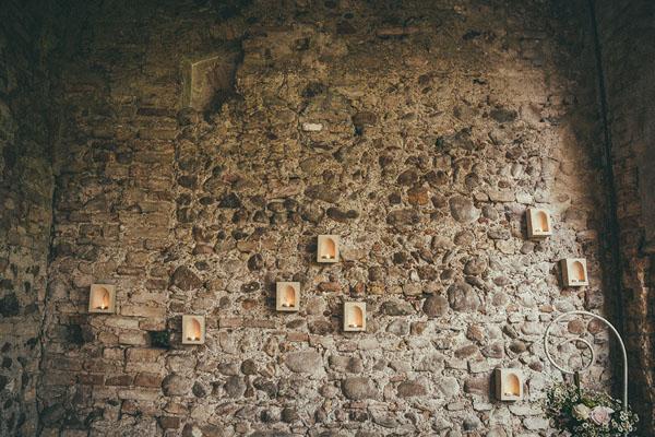 matrimonio convento dell'annunciata | niccolo zanobbi 10