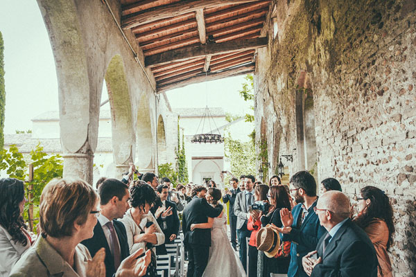 matrimonio convento dell'annunciata | niccolo zanobbi 11
