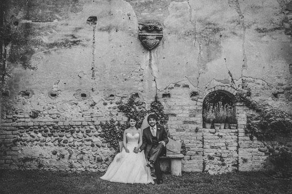 matrimonio convento dell'annunciata | niccolo zanobbi 12