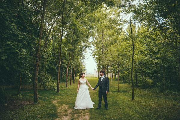 matrimonio convento dell'annunciata   niccolo zanobbi 14