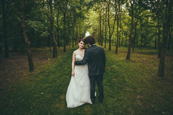 matrimonio convento dell'annunciata | niccolo zanobbi 15