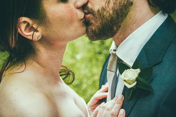 matrimonio convento dell'annunciata | niccolo zanobbi 16