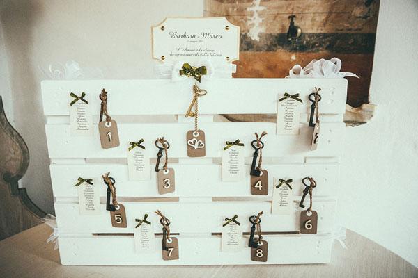 matrimonio convento dell'annunciata | niccolo zanobbi 18