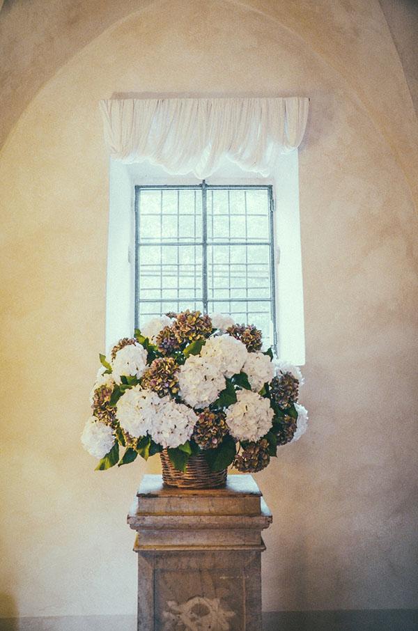 matrimonio convento dell'annunciata | niccolo zanobbi 19