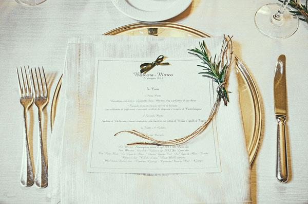 matrimonio convento dell'annunciata   niccolo zanobbi 20