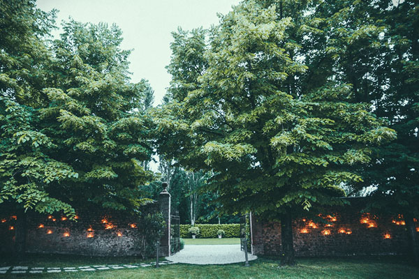 matrimonio convento dell'annunciata   niccolo zanobbi 21