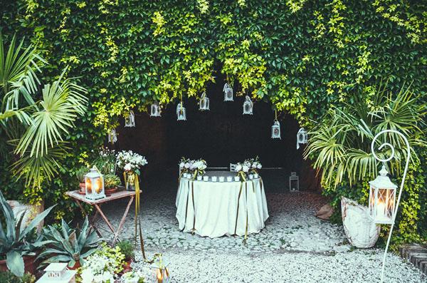 matrimonio convento dell'annunciata | niccolo zanobbi 22