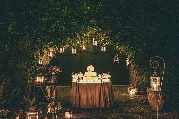 matrimonio convento dell'annunciata | niccolo zanobbi 23