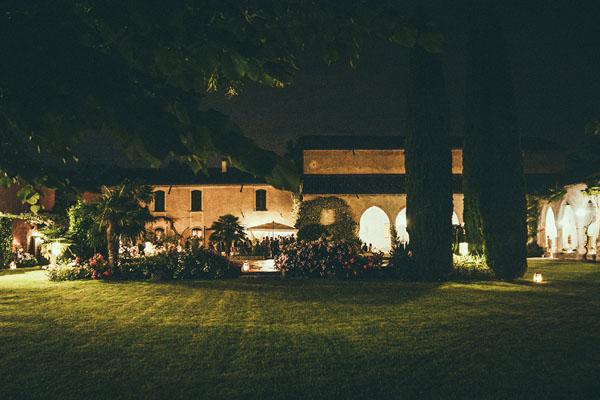 matrimonio convento dell'annunciata | niccolo zanobbi 24