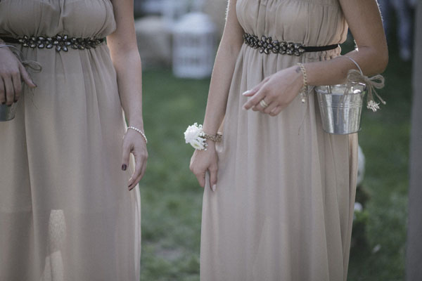 matrimonio country a napoli | luigi reccia 06