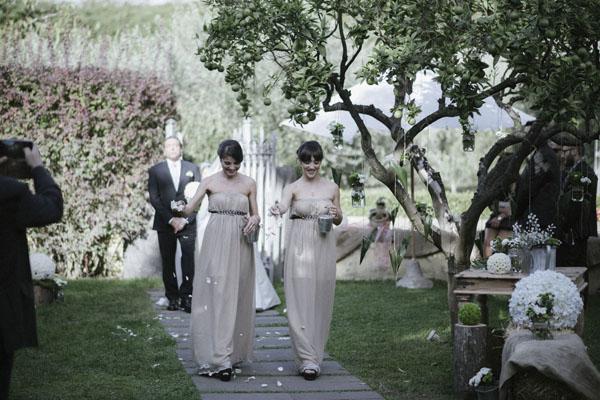 matrimonio country a napoli | luigi reccia 07