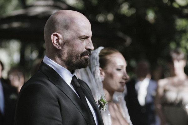 matrimonio country a napoli | luigi reccia 08