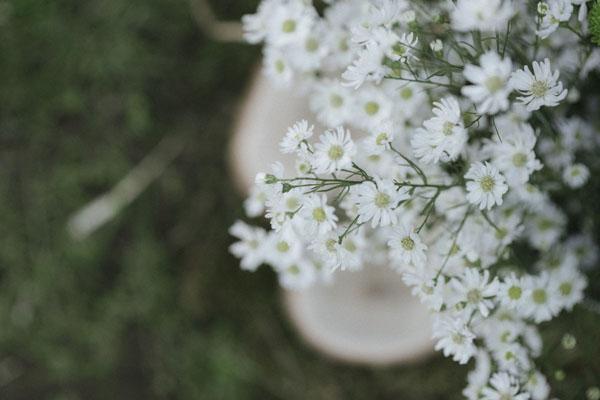 matrimonio country a napoli | luigi reccia 09