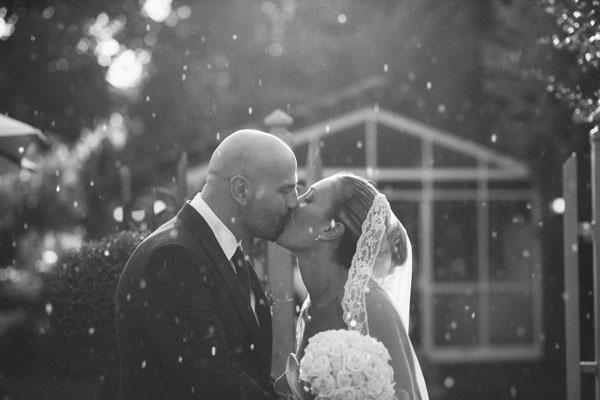 matrimonio country a napoli | luigi reccia 12