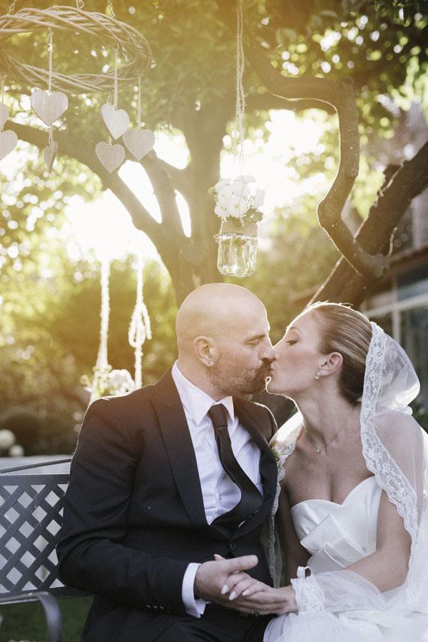 matrimonio country a napoli | luigi reccia 13