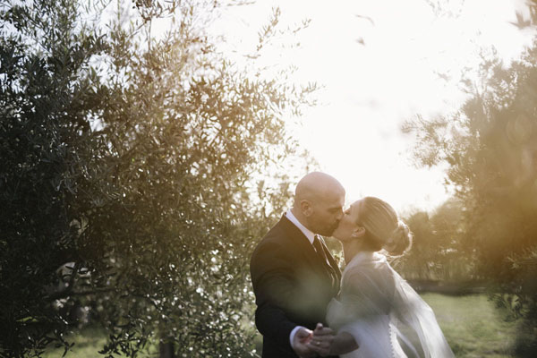matrimonio country a napoli | luigi reccia 14