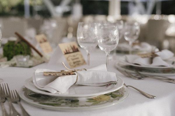matrimonio country a napoli | luigi reccia 19