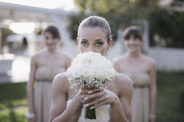 matrimonio country a napoli | luigi reccia 21