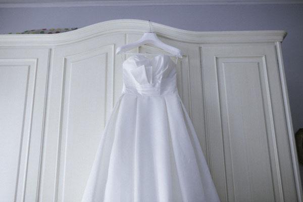 matrimonio country a napoli | luigi reccia 24