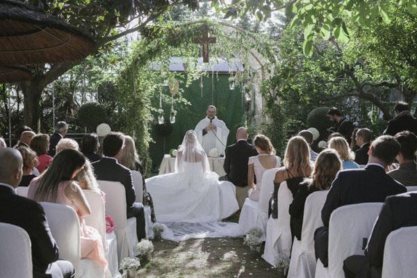 matrimonio country a napoli | luigi reccia 25