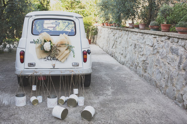 matrimonio country chic ad arezzo-04