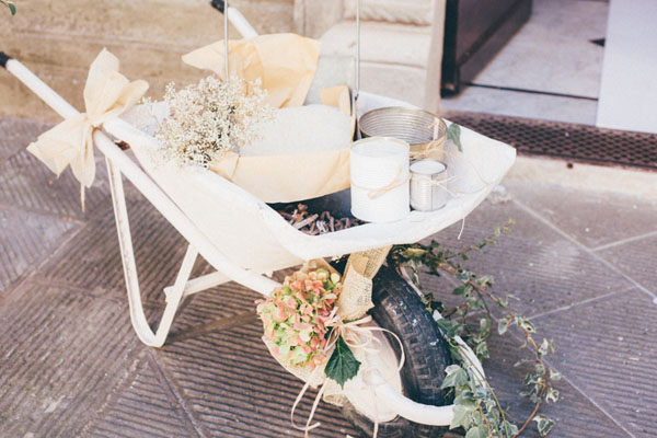matrimonio country chic ad arezzo-09