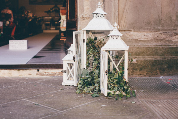 matrimonio country chic ad arezzo-10