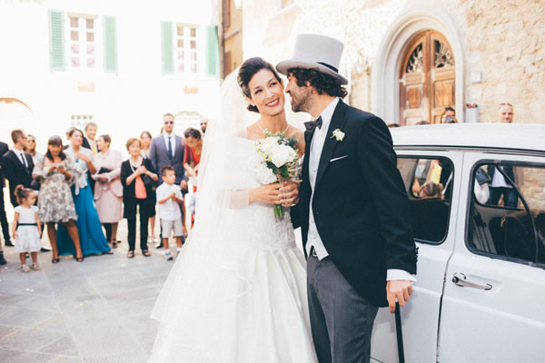matrimonio country chic ad arezzo-14