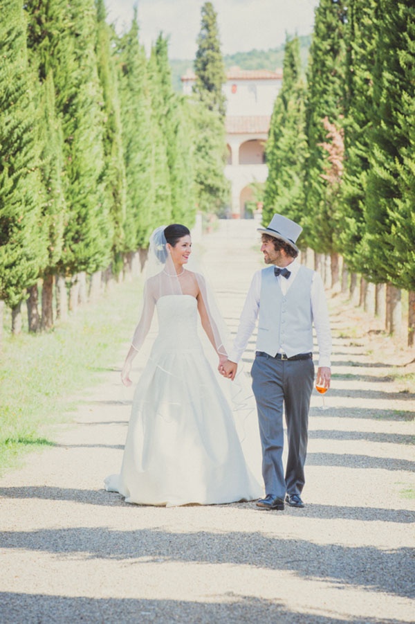 matrimonio country chic ad arezzo-19