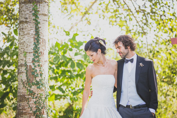 matrimonio country chic ad arezzo-20
