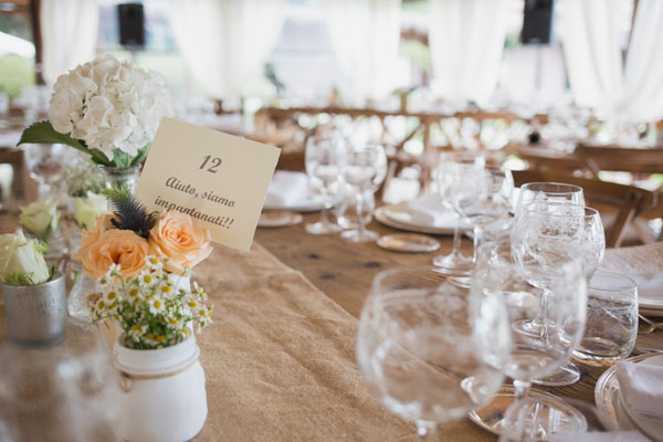matrimonio country chic ad arezzo-21