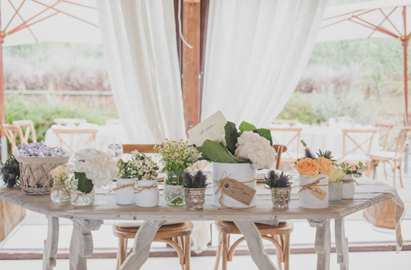 matrimonio country chic ad arezzo-22